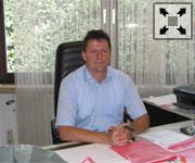 Uwe Roehl